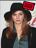 Celebrity Photo: Amber Tamblyn 2258x3000   1.4 mb Viewed 0 times @BestEyeCandy.com Added 36 days ago