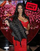 Celebrity Photo: Adriana Lima 1605x2048   1.4 mb Viewed 0 times @BestEyeCandy.com Added 30 days ago
