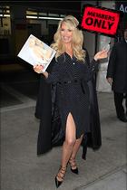 Celebrity Photo: Christie Brinkley 2400x3600   1.7 mb Viewed 1 time @BestEyeCandy.com Added 67 days ago