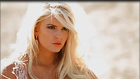 Celebrity Photo: Jessica Simpson 1920x1080   754 kb Viewed 51 times @BestEyeCandy.com Added 17 days ago