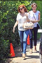 Celebrity Photo: Amy Adams 2139x3215   917 kb Viewed 13 times @BestEyeCandy.com Added 28 days ago