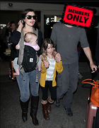 Celebrity Photo: Milla Jovovich 2100x2719   1.3 mb Viewed 0 times @BestEyeCandy.com Added 10 days ago