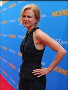 Celebrity Photo: Nicole Kidman 2272x3000   403 kb Viewed 30 times @BestEyeCandy.com Added 226 days ago