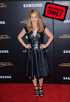 Celebrity Photo: Candace Cameron 2700x3900   1.5 mb Viewed 1 time @BestEyeCandy.com Added 74 days ago