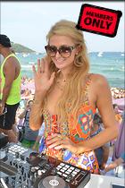 Celebrity Photo: Paris Hilton 3127x4690   1.3 mb Viewed 5 times @BestEyeCandy.com Added 23 days ago
