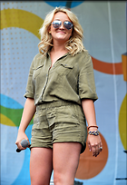 Celebrity Photo: Jamie Lynn Spears 2060x3000   720 kb Viewed 38 times @BestEyeCandy.com Added 72 days ago