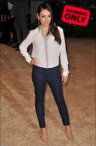 Celebrity Photo: Mila Kunis 2136x3216   1,053 kb Viewed 1 time @BestEyeCandy.com Added 56 days ago