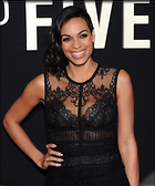 Celebrity Photo: Rosario Dawson 2100x2515   761 kb Viewed 59 times @BestEyeCandy.com Added 123 days ago