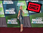 Celebrity Photo: Kellie Pickler 2356x1784   1.7 mb Viewed 1 time @BestEyeCandy.com Added 214 days ago