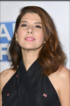 Celebrity Photo: Marisa Tomei 2100x3150   496 kb Viewed 36 times @BestEyeCandy.com Added 28 days ago