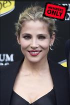 Celebrity Photo: Elsa Pataky 2560x3840   1.2 mb Viewed 0 times @BestEyeCandy.com Added 3 days ago