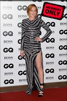 Celebrity Photo: Lindsay Lohan 2883x4331   1.3 mb Viewed 0 times @BestEyeCandy.com Added 3 days ago