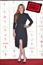 Celebrity Photo: Lindsay Lohan 3280x4928   1.2 mb Viewed 0 times @BestEyeCandy.com Added 13 days ago