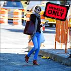 Celebrity Photo: Emma Stone 2365x2365   1,097 kb Viewed 0 times @BestEyeCandy.com Added 21 days ago