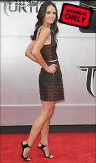 Celebrity Photo: Jordana Brewster 2400x4048   1,091 kb Viewed 2 times @BestEyeCandy.com Added 13 days ago