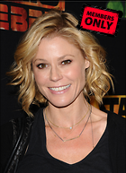 Celebrity Photo: Julie Bowen 2391x3300   1,034 kb Viewed 0 times @BestEyeCandy.com Added 41 days ago