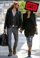 Celebrity Photo: Zoe Saldana 2400x3456   1.2 mb Viewed 0 times @BestEyeCandy.com Added 4 hours ago