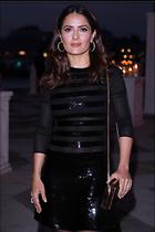 Celebrity Photo: Salma Hayek 2520x3780   507 kb Viewed 38 times @BestEyeCandy.com Added 28 days ago