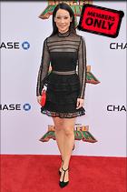 Celebrity Photo: Lucy Liu 2136x3216   1,031 kb Viewed 1 time @BestEyeCandy.com Added 13 days ago