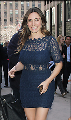 Celebrity Photo: Kelly Brook 1408x2361   881 kb Viewed 82 times @BestEyeCandy.com Added 81 days ago