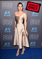 Celebrity Photo: Amy Adams 2032x2832   1.9 mb Viewed 2 times @BestEyeCandy.com Added 12 days ago