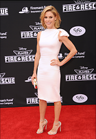 Celebrity Photo: Julie Bowen 2085x3000   757 kb Viewed 64 times @BestEyeCandy.com Added 118 days ago