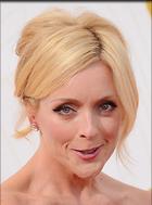 Celebrity Photo: Jane Krakowski 2100x2833   847 kb Viewed 38 times @BestEyeCandy.com Added 97 days ago