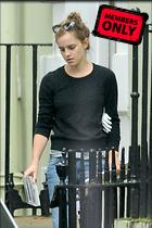 Celebrity Photo: Emma Watson 3456x5184   1.2 mb Viewed 0 times @BestEyeCandy.com Added 8 days ago