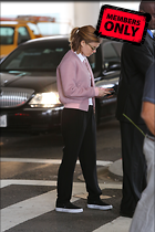 Celebrity Photo: Kate Mara 3840x5760   1.7 mb Viewed 0 times @BestEyeCandy.com Added 14 days ago