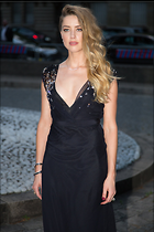 Celebrity Photo: Amber Heard 2000x3000   671 kb Viewed 27 times @BestEyeCandy.com Added 18 days ago