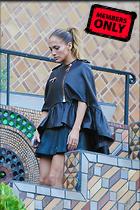 Celebrity Photo: Jennifer Lopez 3456x5184   2.1 mb Viewed 1 time @BestEyeCandy.com Added 4 days ago