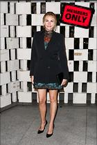 Celebrity Photo: Julia Roberts 2400x3600   1,007 kb Viewed 0 times @BestEyeCandy.com Added 103 days ago