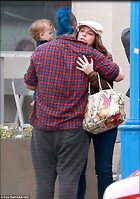 Celebrity Photo: Jennifer Love Hewitt 634x900   153 kb Viewed 12 times @BestEyeCandy.com Added 18 days ago