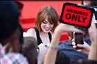 Celebrity Photo: Emma Stone 3543x2362   1.1 mb Viewed 0 times @BestEyeCandy.com Added 11 hours ago