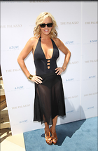Celebrity Photo: Jenny McCarthy 720x1107   137 kb Viewed 38 times @BestEyeCandy.com Added 37 days ago