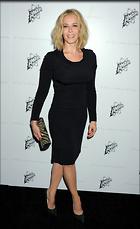 Celebrity Photo: Chelsea Handler 2201x3600   497 kb Viewed 77 times @BestEyeCandy.com Added 17 days ago