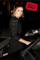 Celebrity Photo: Kate Mara 3456x5184   1.8 mb Viewed 0 times @BestEyeCandy.com Added 3 days ago
