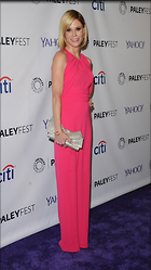 Celebrity Photo: Julie Bowen 1849x3294   902 kb Viewed 6 times @BestEyeCandy.com Added 83 days ago