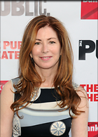 Celebrity Photo: Dana Delany 2152x3000   787 kb Viewed 36 times @BestEyeCandy.com Added 15 days ago