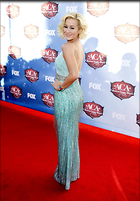 Celebrity Photo: Kellie Pickler 1360x1957   422 kb Viewed 11 times @BestEyeCandy.com Added 45 days ago