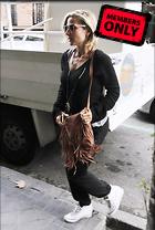 Celebrity Photo: Elsa Pataky 2733x4053   2.5 mb Viewed 1 time @BestEyeCandy.com Added 53 days ago