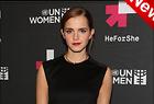 Celebrity Photo: Emma Watson 3000x2033   728 kb Viewed 30 times @BestEyeCandy.com Added 7 days ago