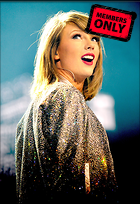Celebrity Photo: Taylor Swift 2055x3000   2.7 mb Viewed 2 times @BestEyeCandy.com Added 43 days ago