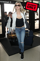 Celebrity Photo: Joanna Krupa 2400x3643   1.1 mb Viewed 2 times @BestEyeCandy.com Added 13 days ago