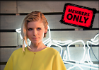 Celebrity Photo: Kate Mara 3324x2360   1.6 mb Viewed 0 times @BestEyeCandy.com Added 25 minutes ago