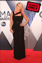 Celebrity Photo: Miranda Lambert 2400x3600   1,030 kb Viewed 0 times @BestEyeCandy.com Added 81 days ago