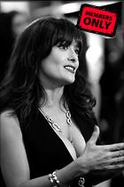 Celebrity Photo: Salma Hayek 3280x4928   2.0 mb Viewed 0 times @BestEyeCandy.com Added 27 days ago