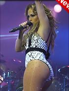 Celebrity Photo: Jennifer Lopez 1450x1907   211 kb Viewed 10 times @BestEyeCandy.com Added 11 hours ago