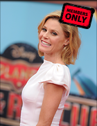 Celebrity Photo: Julie Bowen 2765x3600   1,074 kb Viewed 1 time @BestEyeCandy.com Added 118 days ago