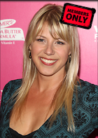 Celebrity Photo: Jodie Sweetin 2400x3370   1.4 mb Viewed 2 times @BestEyeCandy.com Added 42 days ago
